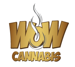 WOW Cannabis